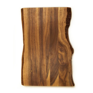 Architec-Acacia-Raw-Edge-Gripper-Cutting-Board