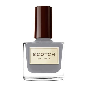 Scotch nail polish for her