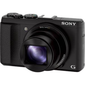 Sony_Cyber-shot_DSC-HX50V_966681