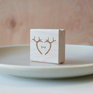 heart-monogram-stamp-antler_grande