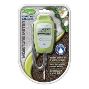Luster-Leaf-Rapitest-Digital-PLUS-Moisture-Meter