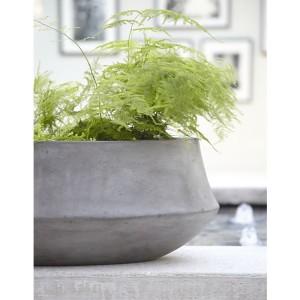 nairobi-oval-planter
