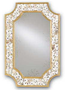 Our Margate Mirror was a best seller