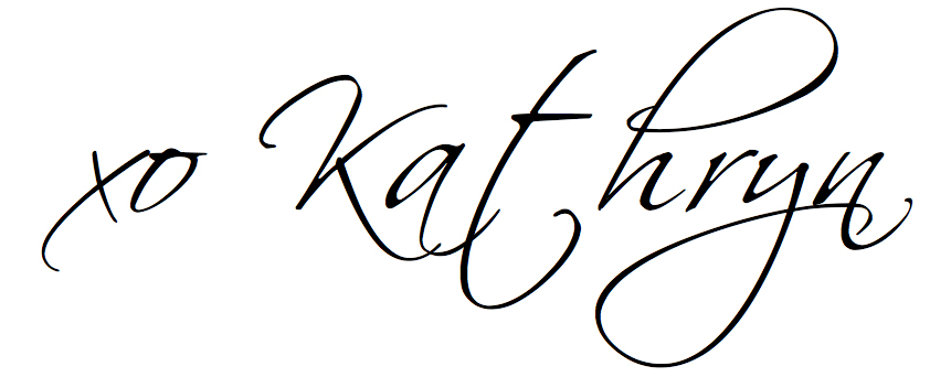 xo-Kathryn9