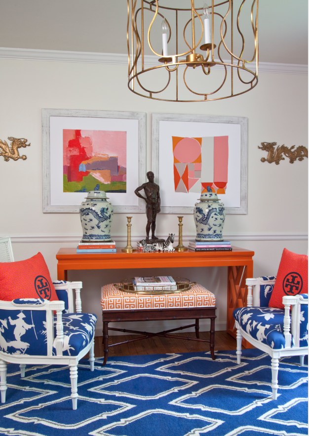 I Love The Color And Textures Of Palm Beach Chic We Always Incorporate Texture Within Our Interior Design Projects Deem