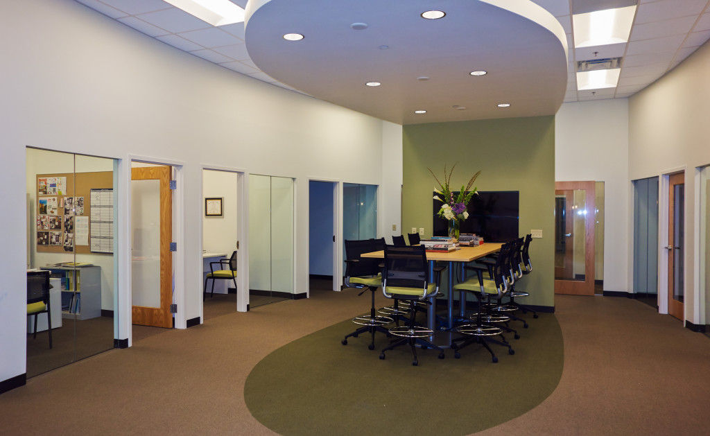 Currey & Company Design Suite