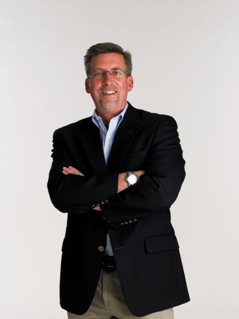 Currey and Company's Bob Ulrich