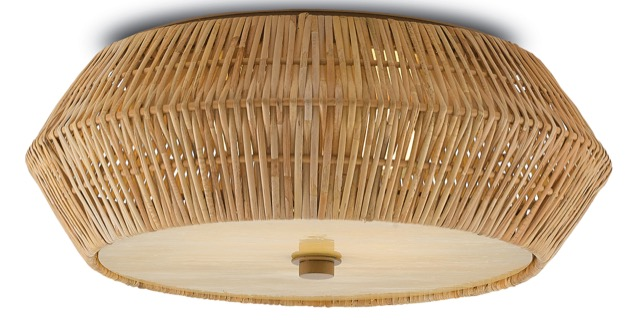 Antibes Ceiling Light