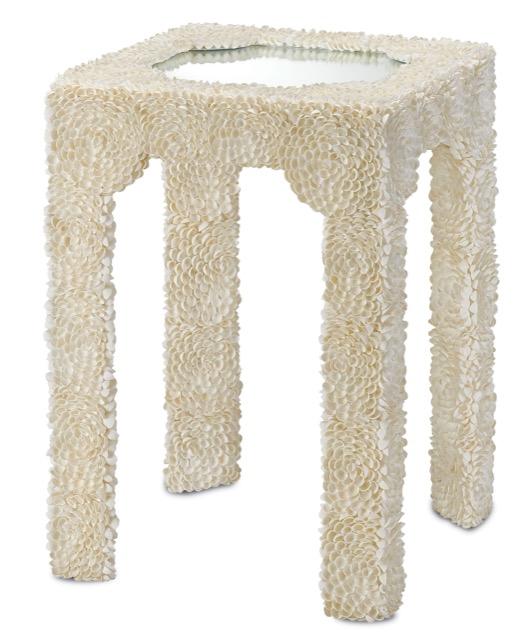 Leena Side Table