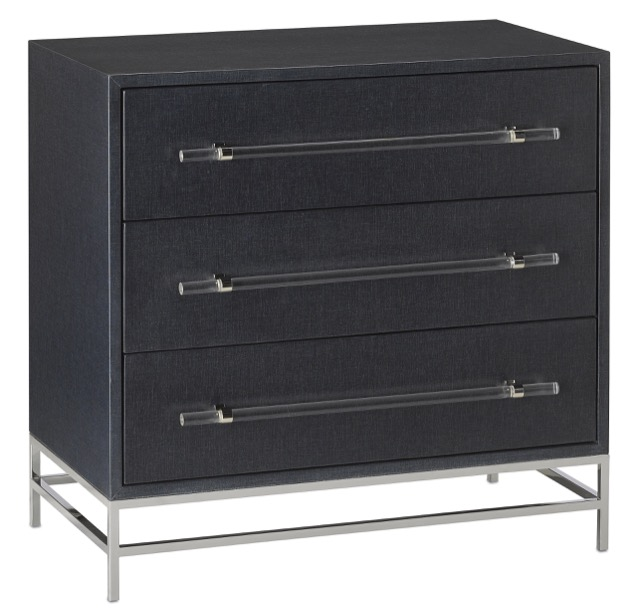 Marcel Chest CurreyCo