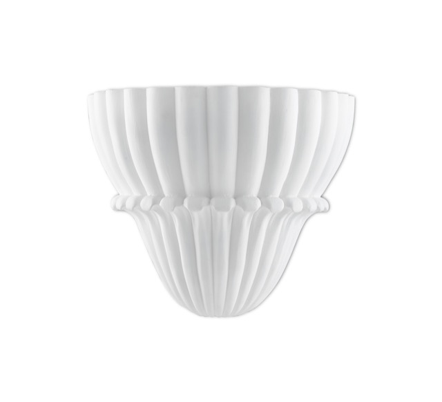 Winfield Sconce Currey & Company
