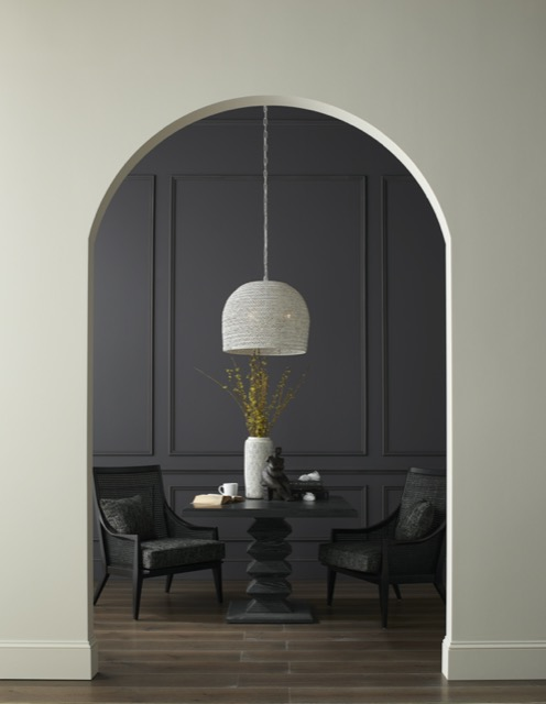 Among Vivi Mira-Culmer's favorite product picks is our Piero Chandelier.