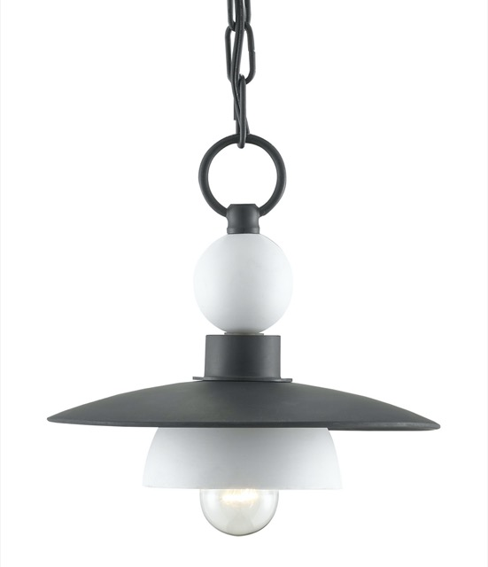 Oldany Pendant perfect for the Modern Farmhouse Style home