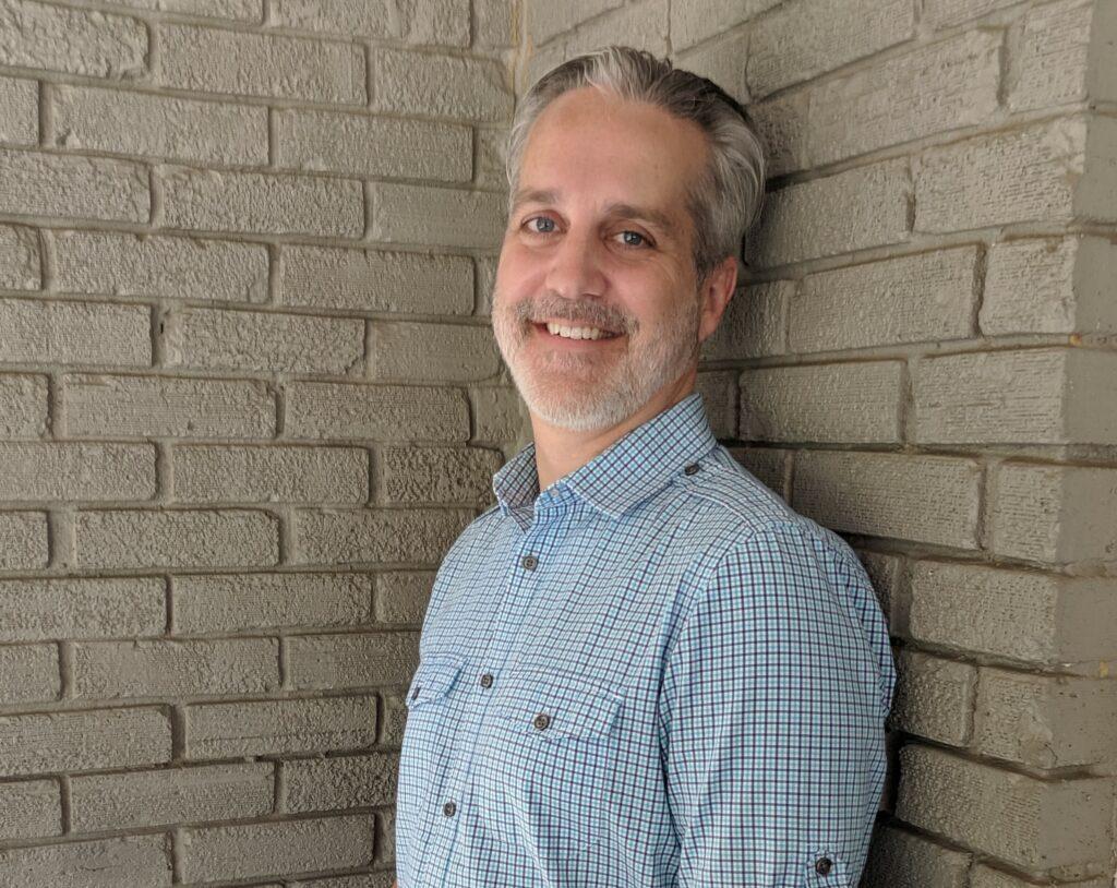 Matt Ridge among promotions at Currey & Company
